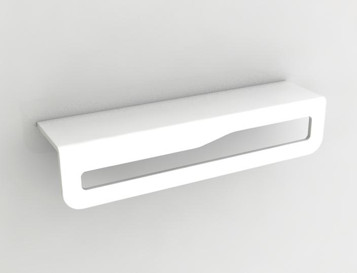 Mensole copricalorifero come elementi di design da interni for Mensole copritermosifoni